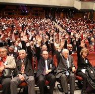 Galatasaray'daki skandal karara sosyal medyadan tepki yağdı