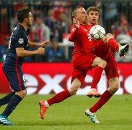 Trabzonspor'dan Ribery bombası