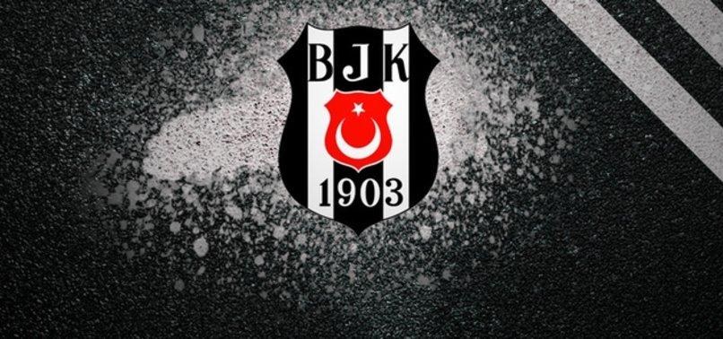 Beşiktaş-Olympiakos karşılaşmalarında deplasman taraftarı olmayacak