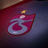 Trabzonspor'un transfer edeceği yıldızlar