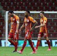 Galatasaray'a dev stoper geliyor