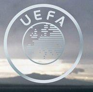 UEFA, süper yetenek listesini açıkladı