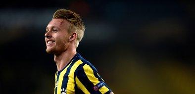 Fenerbahçe'de yarın Kjaer zirvesi var