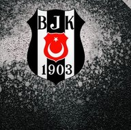 Beşiktaş'tan stoper harekatı! Pepe, Vida, Vermaelen...
