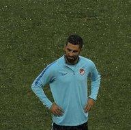 Ernesto Valverde'den Arda Turan'a büyük şok