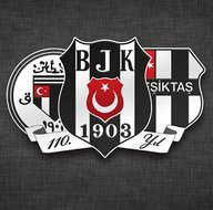 Beşiktaş'tan transfer çıkarması