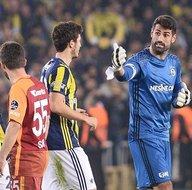 Süper Lig'de yabancı kuralı kalkarsa