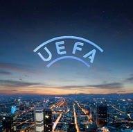 UEFA kulüpler sıralaması güncellendi