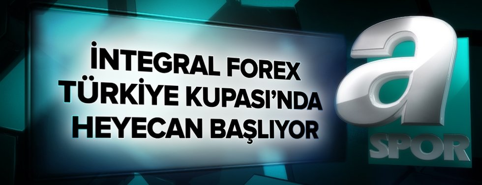 Integral forex turkiye