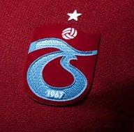 Trabzonspor'dan rüya kadro