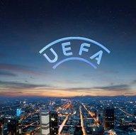 UEFA KULÜP SIRALAMASINI AÇIKLADI