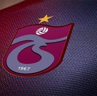 Trabzonspor'un Adanaspor karşısındaki muhtemel 11'i