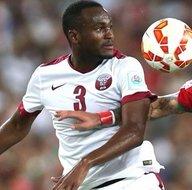 Galatasaray'a Katarlı sol bek