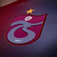 Trabzonspor'un Bursaspor karşısındaki muhtemel 11'i: