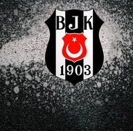 Beşiktaş'ın Antalyaspor karşısındaki muhtemel 11'i: