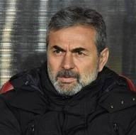 Fenerbahçe ve Aykut Kocaman'ın transfer listesi ortaya çıktı