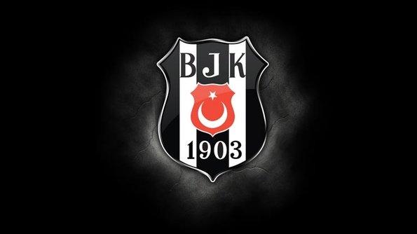 Beşiktaşta golcü operasyonu sürüyor