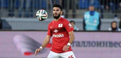 Trabzonspor Serdar Taşçı için geri sayıma geçti
