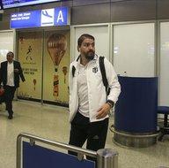 Beşiktaşlı yöneticiden transfer açıklaması