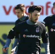 Beşiktaş, Tolgay Arslan'ın bonservisini belirledi