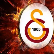 Arda Turan'ın arkadaşı Galatasaray yolunda