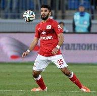 Trabzonspor'da rota yeniden Serdar Taşçı