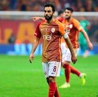 Trabzonspor'da Selçuk İnan iddiası