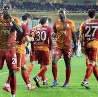 Tudor'un Galatasaray'ın da Sneijder'e yer yok!