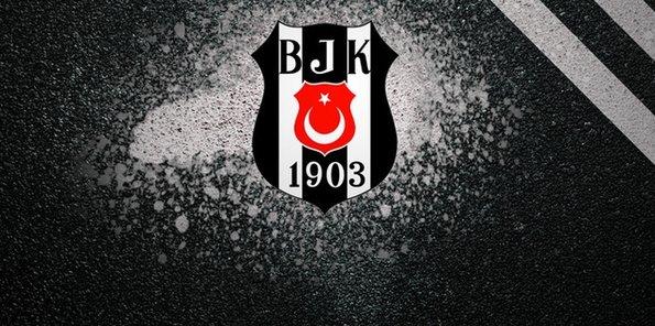 Beşiktaşın Hapoel Beer-Sheva karşısındaki muhtemel 11i: