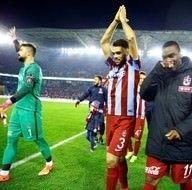 Trabzonspor, Medical Park Arena'da kaybetmiyor