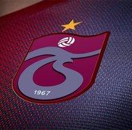 Trabzonspor'un Medipol Başakşehir karşısındaki muhtemel 11'i