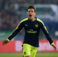 Mesut Özil, Fenerbahçe formasını giyecek