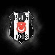 Beşiktaş'ın transfer listesi kalabalık