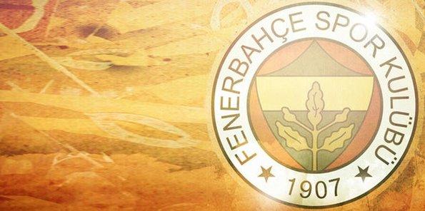 Manuel Fernandes, Fenerbahçe'ye teklif edildi