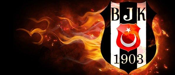 Beşiktaşın müthiş transfer listesi