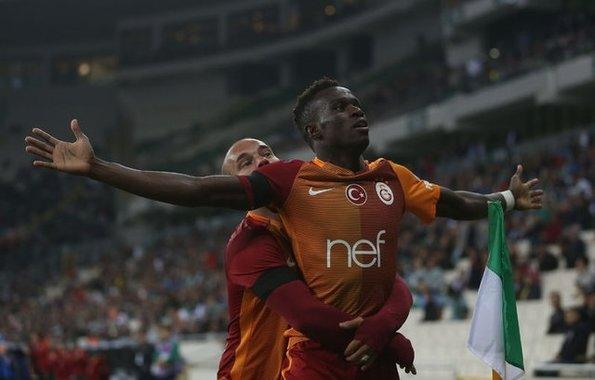 Türkiye'den giden en pahalı transfer listesi