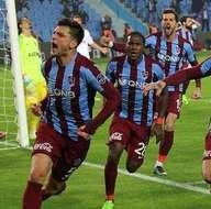 Trabzonspor şampiyonluk kadrosu kuruyor!