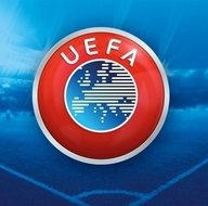 Beşiktaş'ta UEFA gerçeği!
