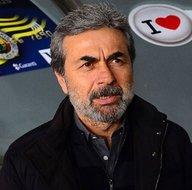 Fenerbahçe'nin ilk transferi İstanbul'dan ev bakıyor