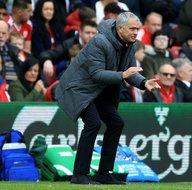 Jose Mourinho'nun gözü Süper Lig'in yıldızında