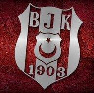Beşiktaş'ın Kasımpaşa karşısındaki muhtemel 11'i