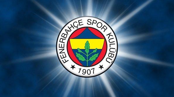 Fenerbahçe bombaları peş peşe patlatacak