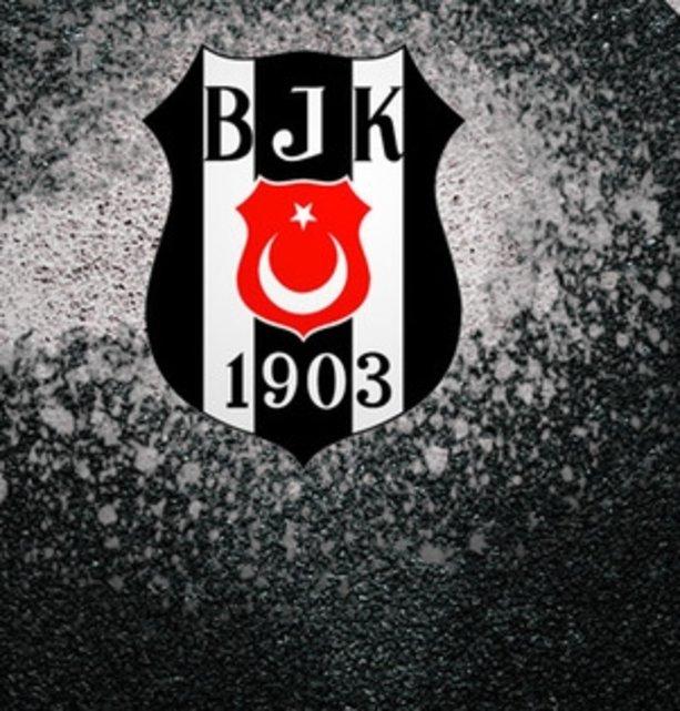 Beşiktaş'ta Medhi Benatia sesleri
