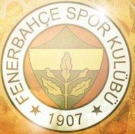 Fenerbahçe transfer bombalarını patlatıyor! Bacca, Emre Mor, Kameni, Dias...