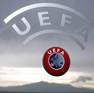 UEFA YENİ KULÜP SIRALAMASINI AÇIKLADI