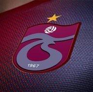 Trabzonspor'un Akhisar Belediyespor karşısındaki muhtemel 11'i