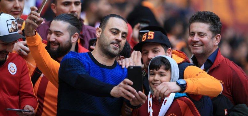 Adana Demirspor, Hasan Şaş'la görüşüyor
