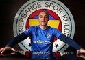 Trabzonspor'dan Aatif açıklaması!