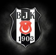 Beşiktaş'tan resmi teklif yapıldı