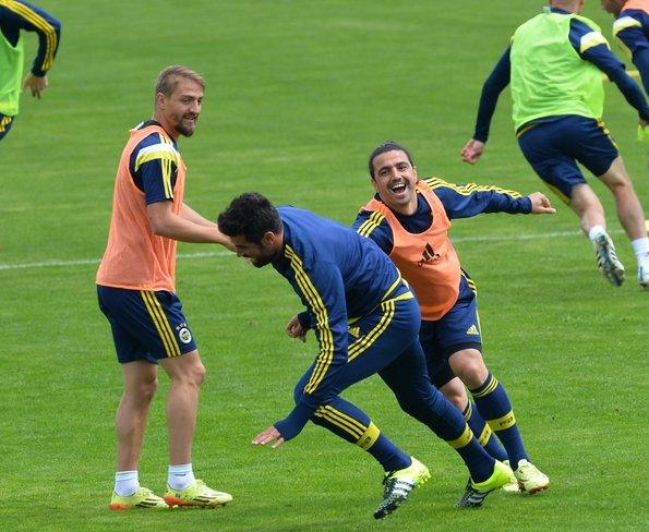 Mehmet Topuz futbolu neden bıraktığını açıkladı